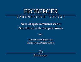 Cover: https://exlibris.azureedge.net/covers/9790/0065/4073/0/9790006540730xl.jpg