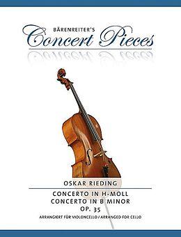 Cover: https://exlibris.azureedge.net/covers/9790/0065/4239/0/9790006542390xl.jpg