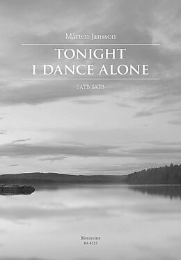 Cover: https://exlibris.azureedge.net/covers/9790/0065/6603/7/9790006566037xl.jpg