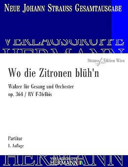 Cover: https://exlibris.azureedge.net/covers/9790/0066/1009/9/9790006610099xl.jpg