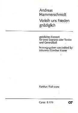 Cover: https://exlibris.azureedge.net/covers/9790/0070/0940/3/9790007009403xl.jpg