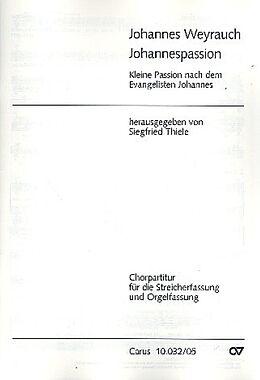Cover: https://exlibris.azureedge.net/covers/9790/0070/1669/2/9790007016692xl.jpg
