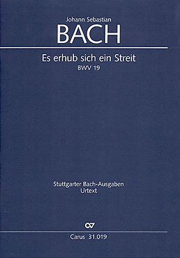 Cover: https://exlibris.azureedge.net/covers/9790/0070/1776/7/9790007017767xl.jpg