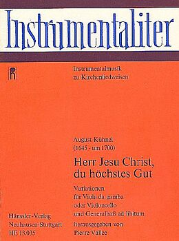 Cover: https://exlibris.azureedge.net/covers/9790/0070/3006/3/9790007030063xl.jpg