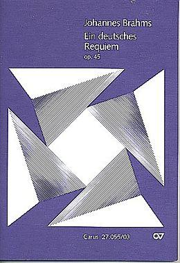 Cover: https://exlibris.azureedge.net/covers/9790/0070/3930/1/9790007039301xl.jpg