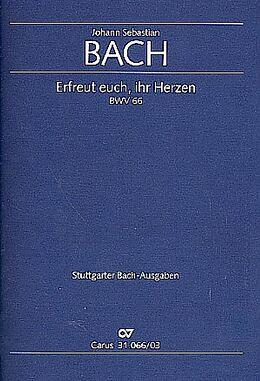 Cover: https://exlibris.azureedge.net/covers/9790/0070/4394/0/9790007043940xl.jpg