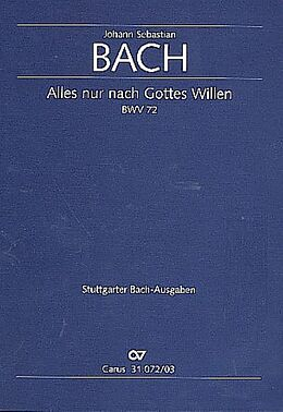 Cover: https://exlibris.azureedge.net/covers/9790/0070/4453/4/9790007044534xl.jpg