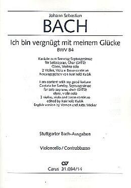 Cover: https://exlibris.azureedge.net/covers/9790/0070/4575/3/9790007045753xl.jpg