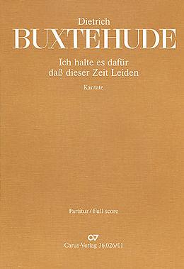 Cover: https://exlibris.azureedge.net/covers/9790/0070/5347/5/9790007053475xl.jpg