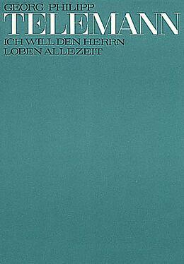 Cover: https://exlibris.azureedge.net/covers/9790/0070/5582/0/9790007055820xl.jpg