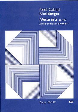 Cover: https://exlibris.azureedge.net/covers/9790/0070/7455/5/9790007074555xl.jpg