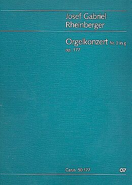 Cover: https://exlibris.azureedge.net/covers/9790/0070/8065/5/9790007080655xl.jpg