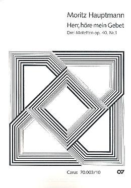 Cover: https://exlibris.azureedge.net/covers/9790/0070/8209/3/9790007082093xl.jpg