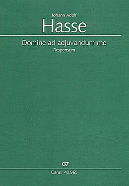 Cover: https://exlibris.azureedge.net/covers/9790/0070/8947/4/9790007089474xl.jpg
