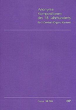 Cover: https://exlibris.azureedge.net/covers/9790/0070/9163/7/9790007091637xl.jpg
