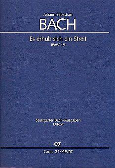Cover: https://exlibris.azureedge.net/covers/9790/0070/9297/9/9790007092979xl.jpg
