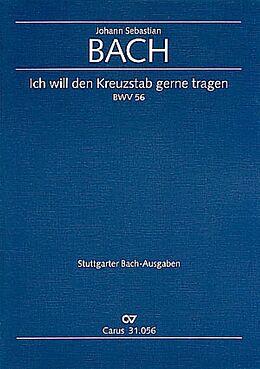 Cover: https://exlibris.azureedge.net/covers/9790/0070/9536/9/9790007095369xl.jpg