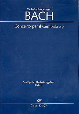 Cover: https://exlibris.azureedge.net/covers/9790/0070/9725/7/9790007097257xl.jpg
