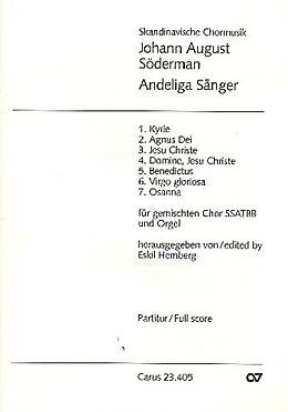 Cover: https://exlibris.azureedge.net/covers/9790/0071/0107/7/9790007101077xl.jpg