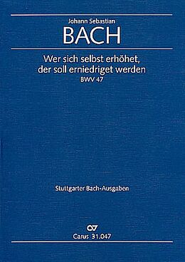 Cover: https://exlibris.azureedge.net/covers/9790/0071/0305/7/9790007103057xl.jpg