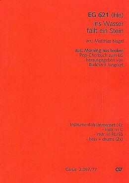 Cover: https://exlibris.azureedge.net/covers/9790/0071/0848/9/9790007108489xl.jpg