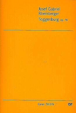 Cover: https://exlibris.azureedge.net/covers/9790/0071/1360/5/9790007113605xl.jpg