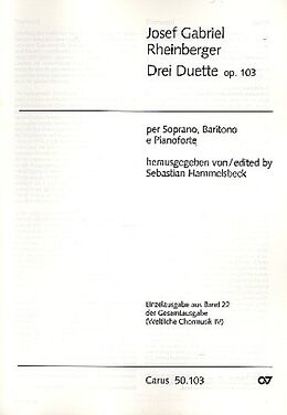 Cover: https://exlibris.azureedge.net/covers/9790/0071/2943/9/9790007129439xl.jpg