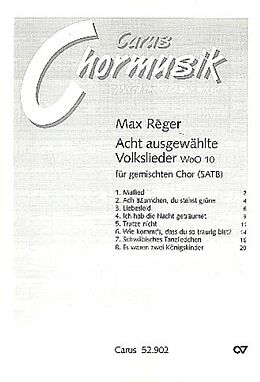 Cover: https://exlibris.azureedge.net/covers/9790/0071/2950/7/9790007129507xl.jpg