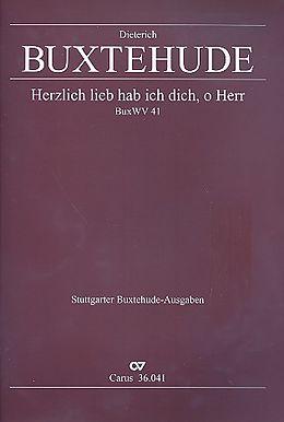 Cover: https://exlibris.azureedge.net/covers/9790/0071/3720/5/9790007137205xl.jpg