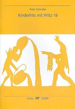 Cover: https://exlibris.azureedge.net/covers/9790/0071/4134/9/9790007141349xl.jpg