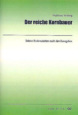 Cover: https://exlibris.azureedge.net/covers/9790/0071/4222/3/9790007142223xl.jpg
