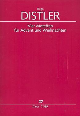 Cover: https://exlibris.azureedge.net/covers/9790/0071/6593/2/9790007165932xl.jpg