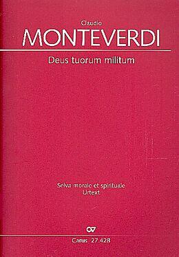 Cover: https://exlibris.azureedge.net/covers/9790/0071/8103/1/9790007181031xl.jpg