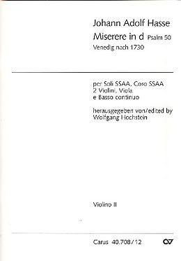 Cover: https://exlibris.azureedge.net/covers/9790/0072/2052/5/9790007220525xl.jpg