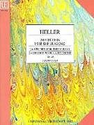 Cover: https://exlibris.azureedge.net/covers/9790/0080/0050/8/9790008000508xl.jpg