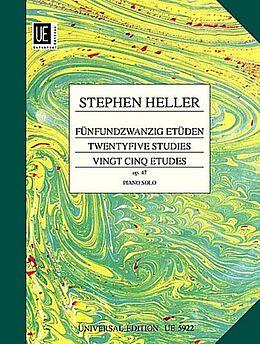 Cover: https://exlibris.azureedge.net/covers/9790/0080/0241/0/9790008002410xl.jpg