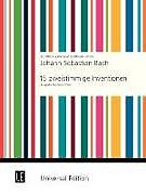 Cover: https://exlibris.azureedge.net/covers/9790/0080/0416/2/9790008004162xl.jpg