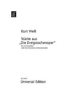 Cover: https://exlibris.azureedge.net/covers/9790/0080/1107/8/9790008011078xl.jpg