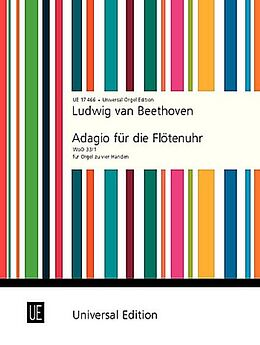 Cover: https://exlibris.azureedge.net/covers/9790/0080/1209/9/9790008012099xl.jpg