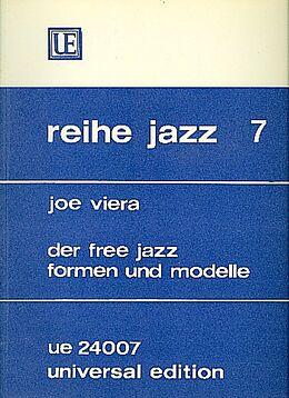 Cover: https://exlibris.azureedge.net/covers/9790/0080/1305/8/9790008013058xl.jpg