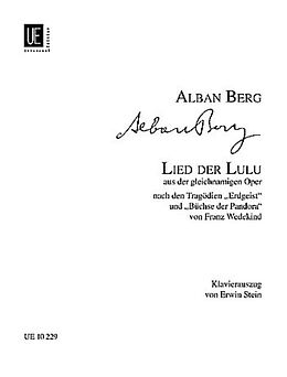 Cover: https://exlibris.azureedge.net/covers/9790/0080/1405/5/9790008014055xl.jpg