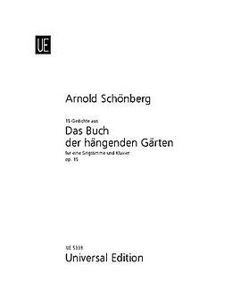 Cover: https://exlibris.azureedge.net/covers/9790/0080/1438/3/9790008014383xl.jpg