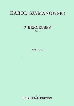 Cover: https://exlibris.azureedge.net/covers/9790/0080/1456/7/9790008014567xl.jpg