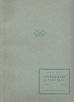 Cover: https://exlibris.azureedge.net/covers/9790/0080/6361/9/9790008063619xl.jpg