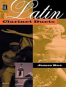 Cover: https://exlibris.azureedge.net/covers/9790/0080/6430/2/9790008064302xl.jpg