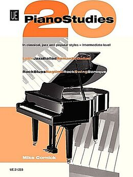 Cover: https://exlibris.azureedge.net/covers/9790/0080/7507/0/9790008075070xl.jpg