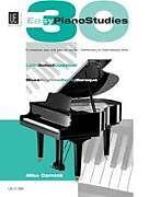 Cover: https://exlibris.azureedge.net/covers/9790/0080/7674/9/9790008076749xl.jpg