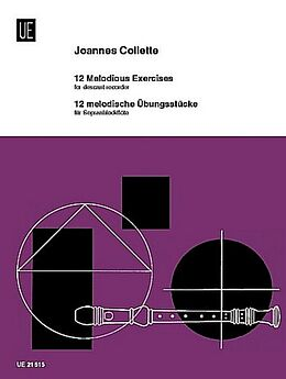 Cover: https://exlibris.azureedge.net/covers/9790/0080/8128/6/9790008081286xl.jpg
