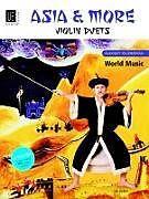 Cover: https://exlibris.azureedge.net/covers/9790/0080/8375/4/9790008083754xl.jpg