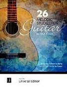 Cover: https://exlibris.azureedge.net/covers/9790/0080/8593/2/9790008085932xl.jpg